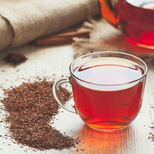 Africa Grace Beauty Tip#2 – Rooibos refreshment